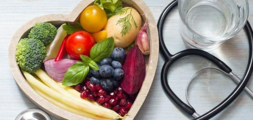 beslenme-sağlık