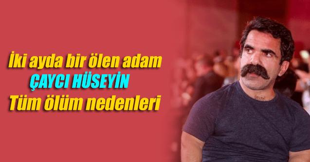 sosyal_medyayi_sallayan_iddia_cayci_huseyin_koronavirusten_oldu_h4358_80f9d kopya