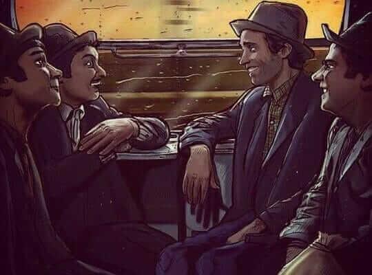 türk-film-müzikleri