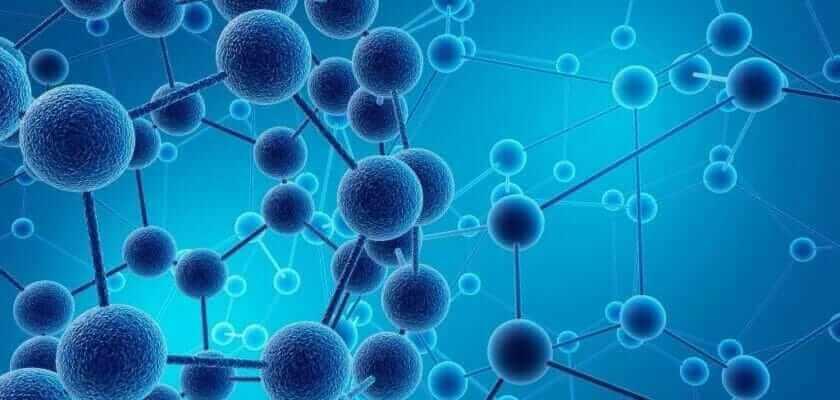 Nano-teknoloji