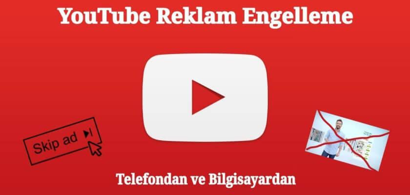 reytigo-youtube-reklamEngelleme