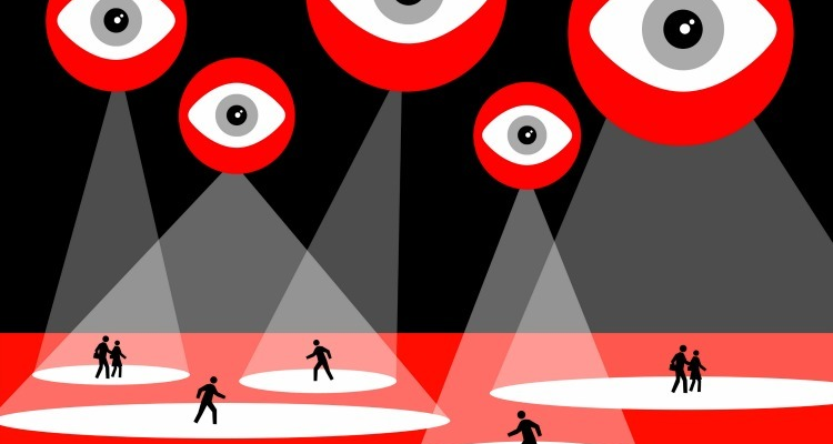 distopya-nedir