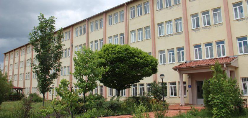 cumhuriyet-üniversitesi-sağlık-bilimleri-fakültesi
