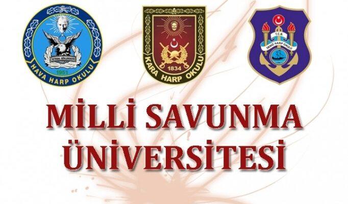 milli_savunma_universitesi