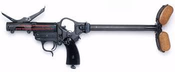 Sturmpistole