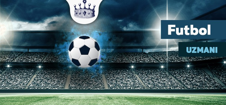 reytigo.com futbol bilgi testi
