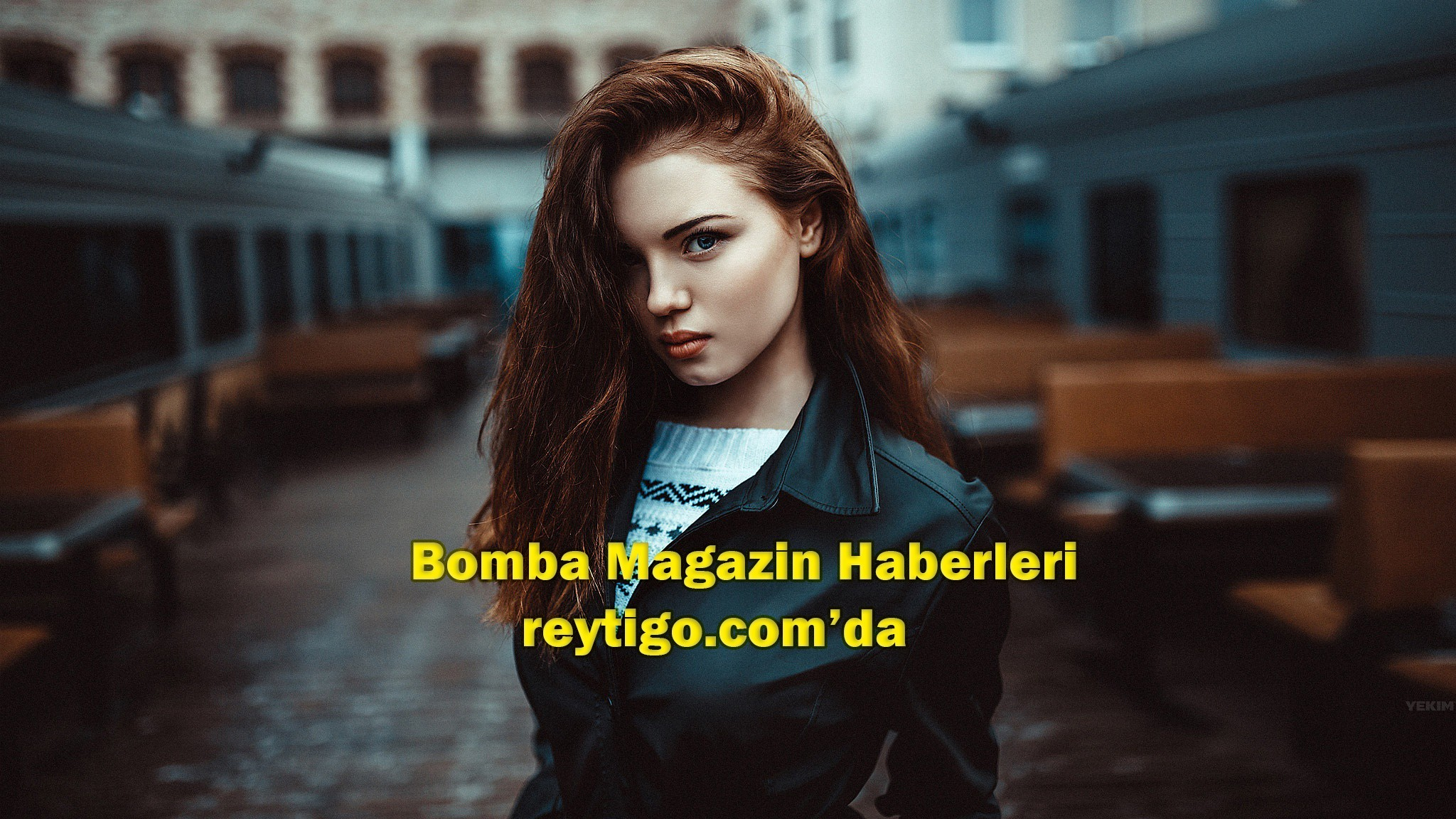 reytigo.com magazin haberleri